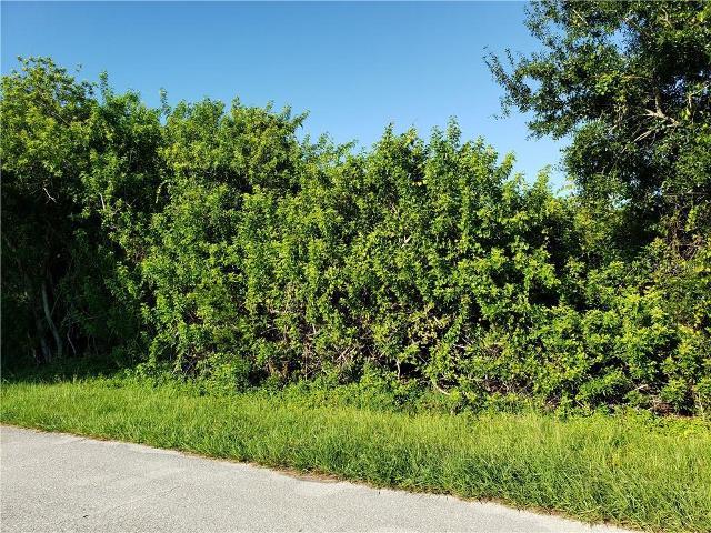 6199 Sturgis, Englewood, 34224, FL - Photo 1 of 5