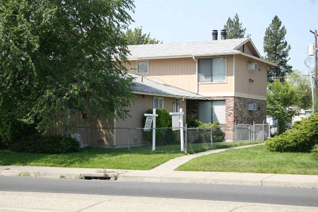6131 Addison Unit6133, Spokane, 99208, WA - Photo 1 of 6