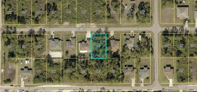 2607 7th St SW, Lehigh Acres, 33976, FL - Photo 1 of 6