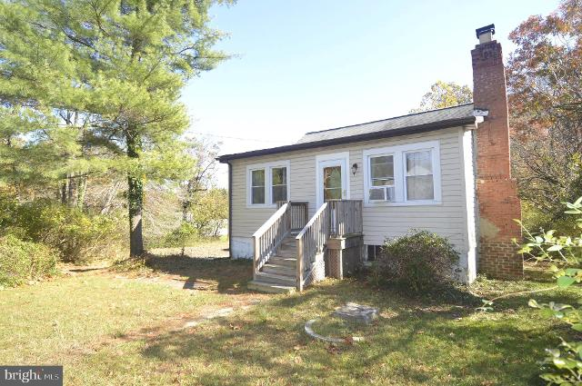 9837 Harford Rd, Baltimore, 21234, MD - Photo 1 of 25