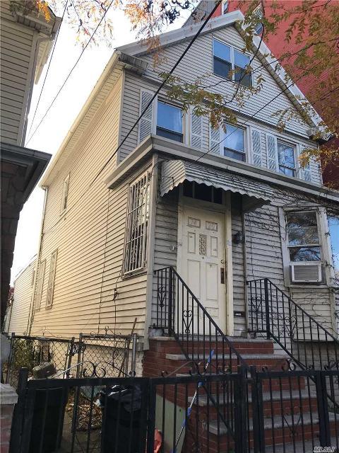 74-20 43 Ave, Elmhurst, 11373, NY - Photo 1 of 10