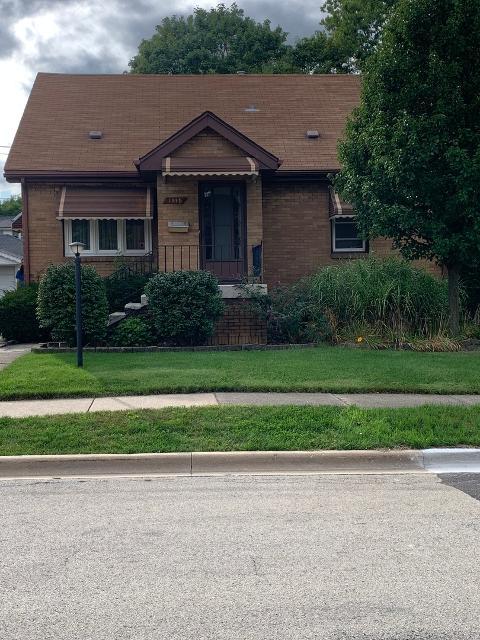 1115 Kelly, Joliet, 60435, IL - Photo 1 of 10