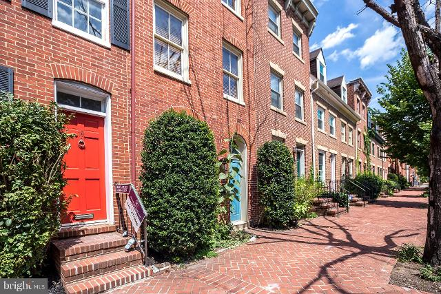 18 Montgomery, Baltimore, 21230, MD - Photo 1 of 54