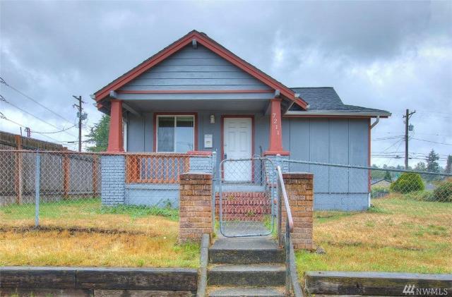 7211 Oakes, Tacoma, 98409, WA - Photo 1 of 14
