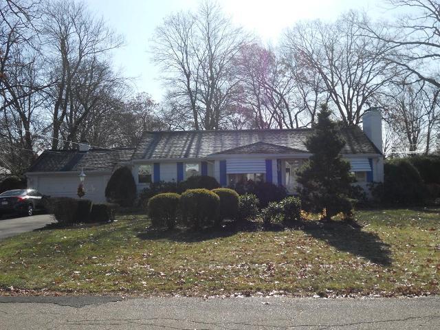 126 Woodard Ave, Brockton, 02301, MA - Photo 1 of 26