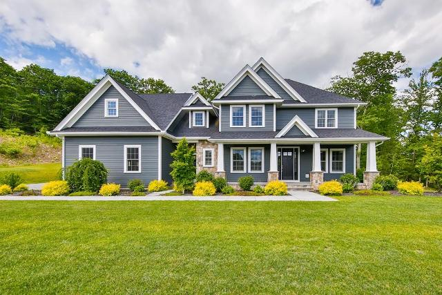 11 Perry, Boylston, 01505, MA - Photo 1 of 42