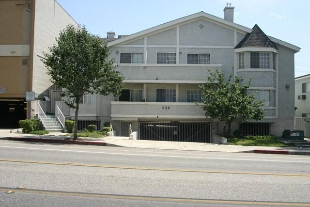 336 E Verdugo Ave Unit 106, Burbank, 91502, CA - Photo 1 of 31