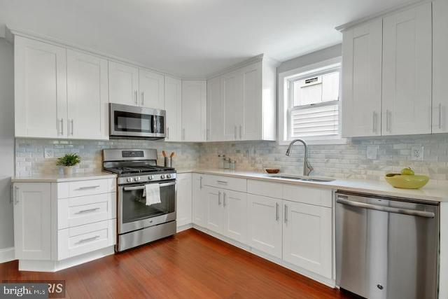 2717 Glendale, Baltimore, 21234, MD - Photo 1 of 12