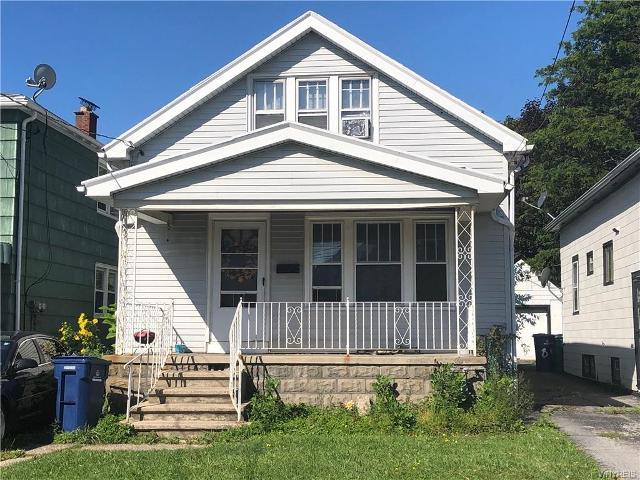 76 Wilkes, Buffalo, 14215, NY - Photo 1 of 1