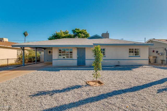 6713 N 49th Ave, Glendale, 85301, AZ - Photo 1 of 38