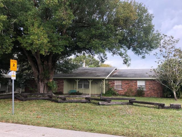325 Saginaw Ave, Clewiston, 33440, FL - Photo 1 of 11