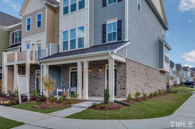 537 Austin View Unit314, Wake Forest, 27587, NC - Photo 1 of 16