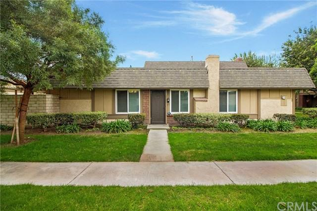 937 S Firwood Ln, Anaheim, 92806, CA - Photo 1 of 28