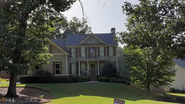 101 Hamway, Winder, 30680, GA - Photo 1 of 57