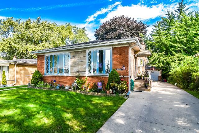 5824 Warren, Morton Grove, 60053, IL - Photo 1 of 39