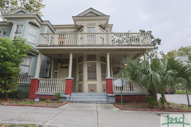 524 E Henry St, Savannah, 31401, GA - Photo 1 of 24
