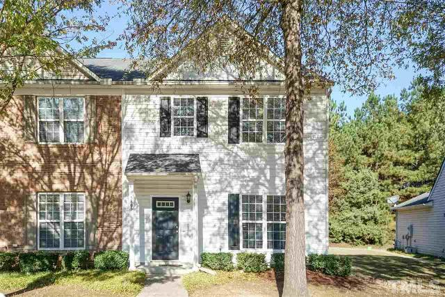 5809 Neuse Wood Dr, Raleigh, 27616, NC - Photo 1 of 27