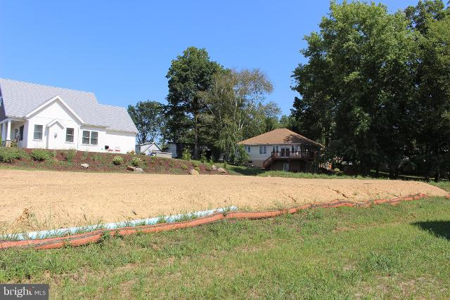 3668 Cascades, Fayetteville, 17222, PA - Photo 1 of 1