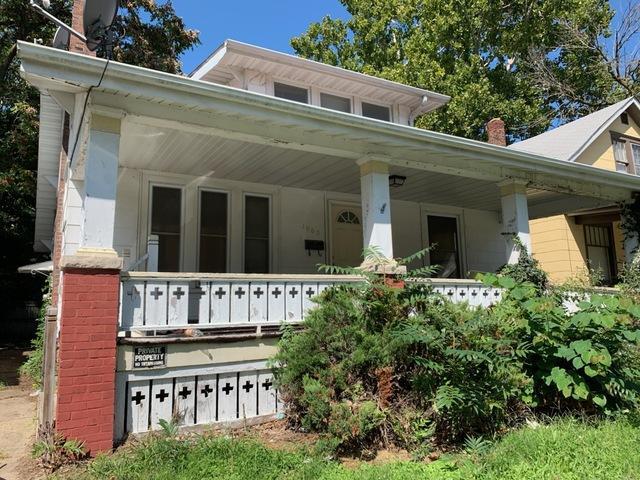 1063 Monroe, Decatur, 62526, IL - Photo 1 of 1
