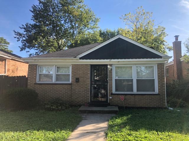 415 Jefferson, Dolton, 60419, IL - Photo 1 of 3