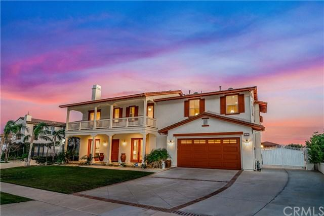 13821 Breeders Cup Dr, Rancho Cucamonga, 91739, CA - Photo 1 of 37