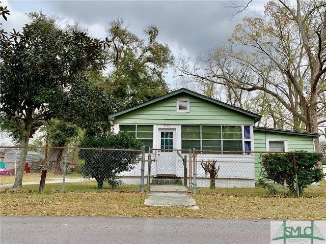 4122 5th, Garden City, 31408, GA - Photo 1 of 29