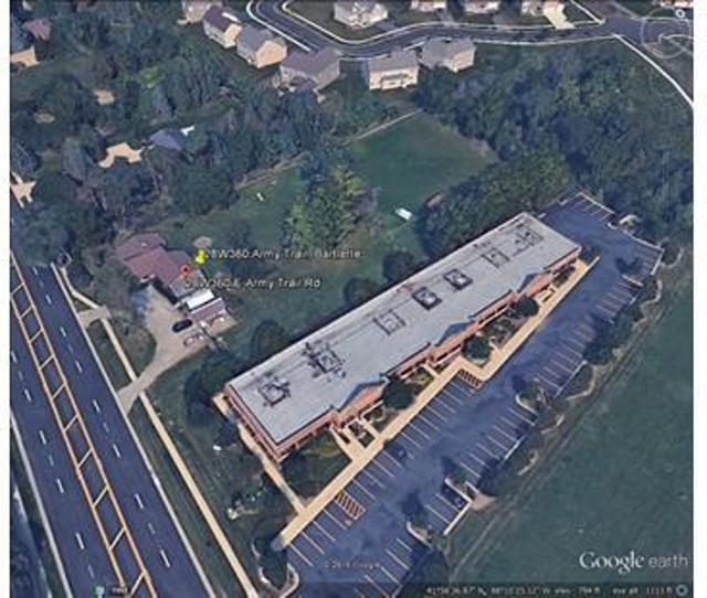28W360 Army Trail, Bartlett, 60103, IL - Photo 1 of 1