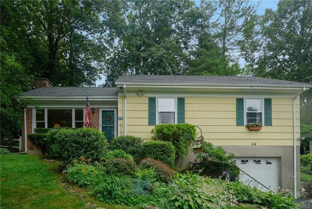 44 Brentwood, Pleasantville, 10570, NY - Photo 1 of 30