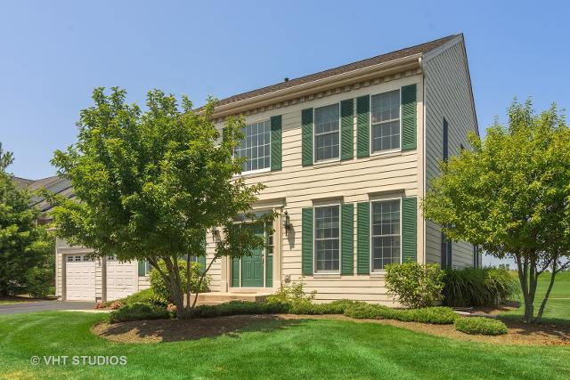 87 Open, Hawthorn Woods, 60047, IL - Photo 1 of 26