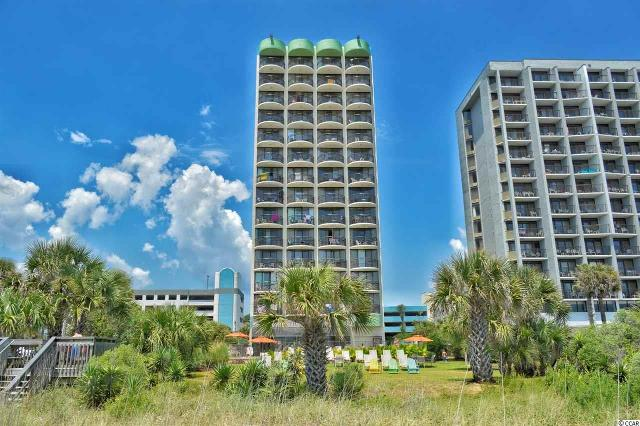 2310 Ocean Unit901, Myrtle Beach, 29577, SC - Photo 1 of 25