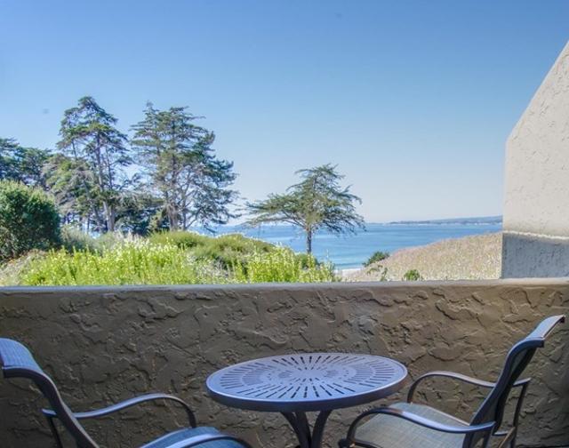 107 Seascape Resort Dr Unit 107, Aptos, 95003, CA - Photo 1 of 5
