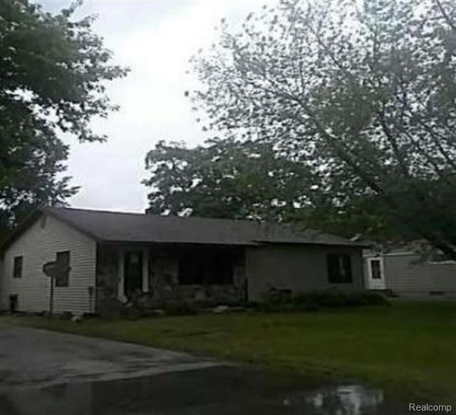 947 Shady Shore, Bay City, 48706, MI - Photo 1 of 2