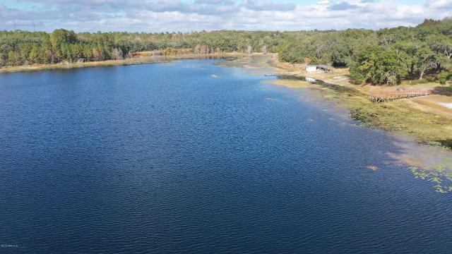 170 Morris Lake Dr, Hawthorne, 32640, FL - Photo 1 of 23