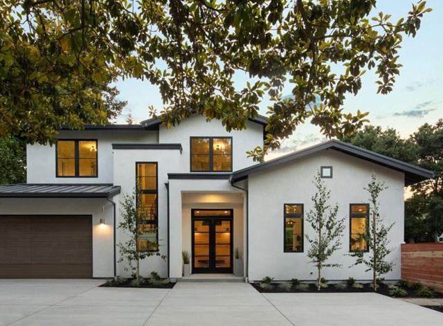 1 Holbrook Ln, Atherton, 94027, CA - Photo 1 of 16
