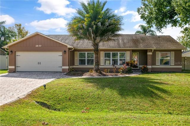 2800 Pineridge, Kissimmee, 34746, FL - Photo 1 of 27