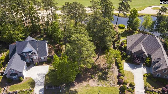 9 Beaver Lake Ct, Elgin, 29045, SC - Photo 1 of 13