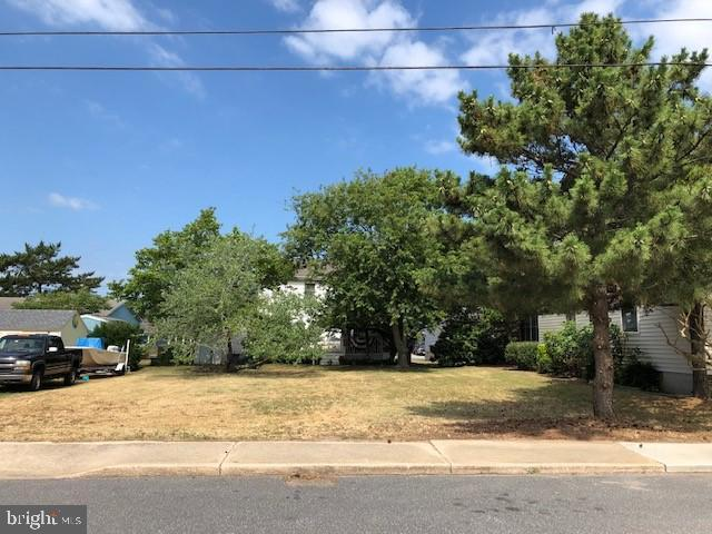 9005 Biscayne, Ocean City, 21842, MD - Photo 1 of 4