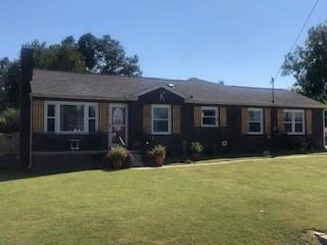 108 Charlotte, Shelbyville, 37160, TN - Photo 1 of 26