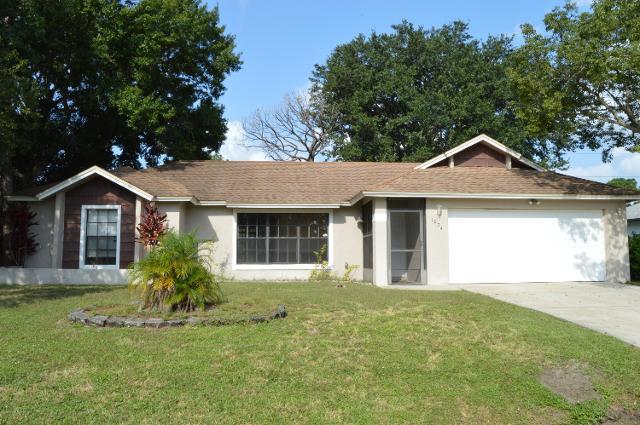 1074 Camden, Palm Bay, 32907, FL - Photo 1 of 29