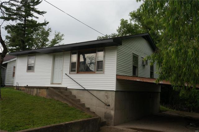 212 County, Hardin, 62047, IL - Photo 1 of 13