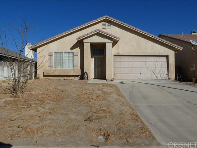 3319 Garnet Ave, Rosamond, 93560, CA - Photo 1 of 12