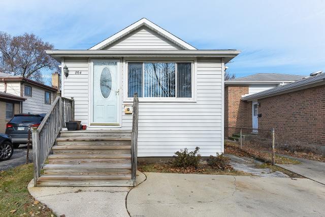 864 E Thacker St, Des Plaines, 60016, IL - Photo 1 of 20