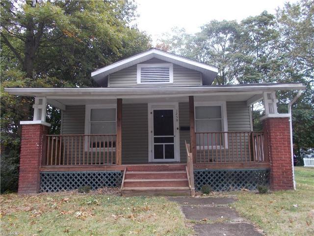 1259 Mount Vernon, Akron, 44310, OH - Photo 1 of 34