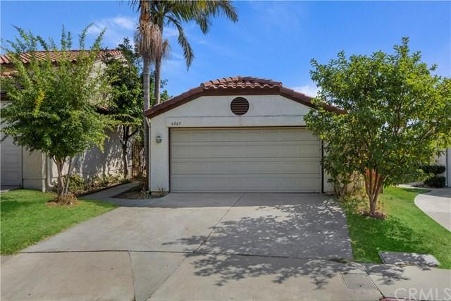 6869 Shadow Ridge, Rancho Cucamonga, 91701, CA - Photo 1 of 33