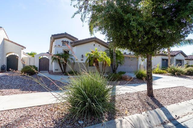 837 Sycamore, Litchfield Park, 85340, AZ - Photo 1 of 38