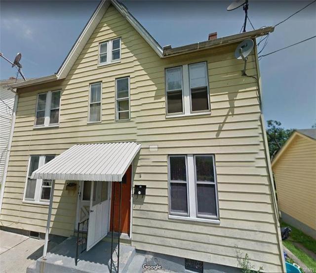 312 Garrison, Bethlehem City, 18018, PA - Photo 1 of 6