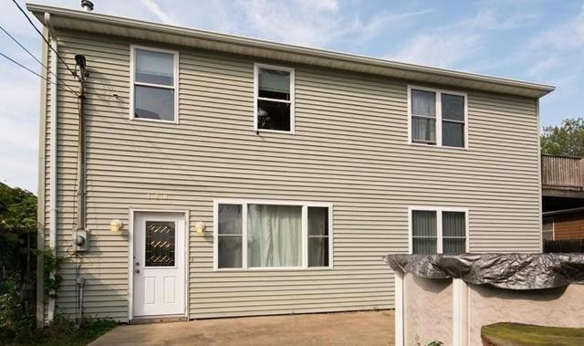 180 Cory, Fall River, 02720, MA - Photo 1 of 11