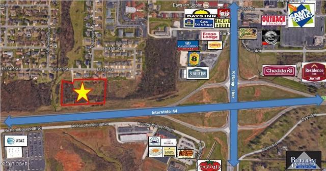 3701 Garrison, Joplin, 64804, MO - Photo 1 of 1