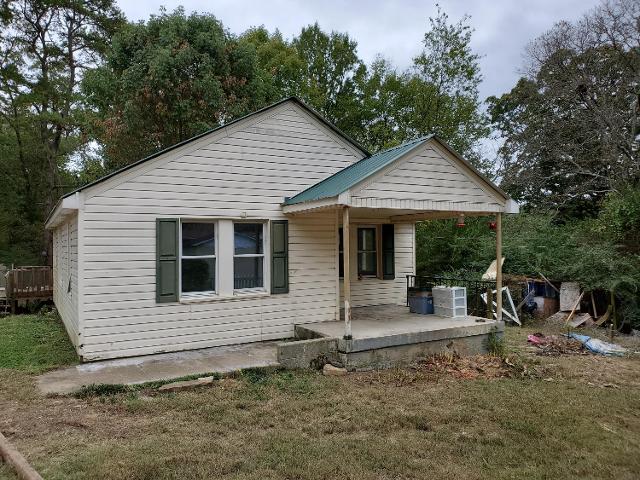 104 Stephens, Chattanooga, 37419, TN - Photo 1 of 18