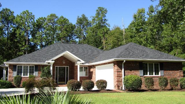54 Pinewood, Carolina Shores, 28467, NC - Photo 1 of 44